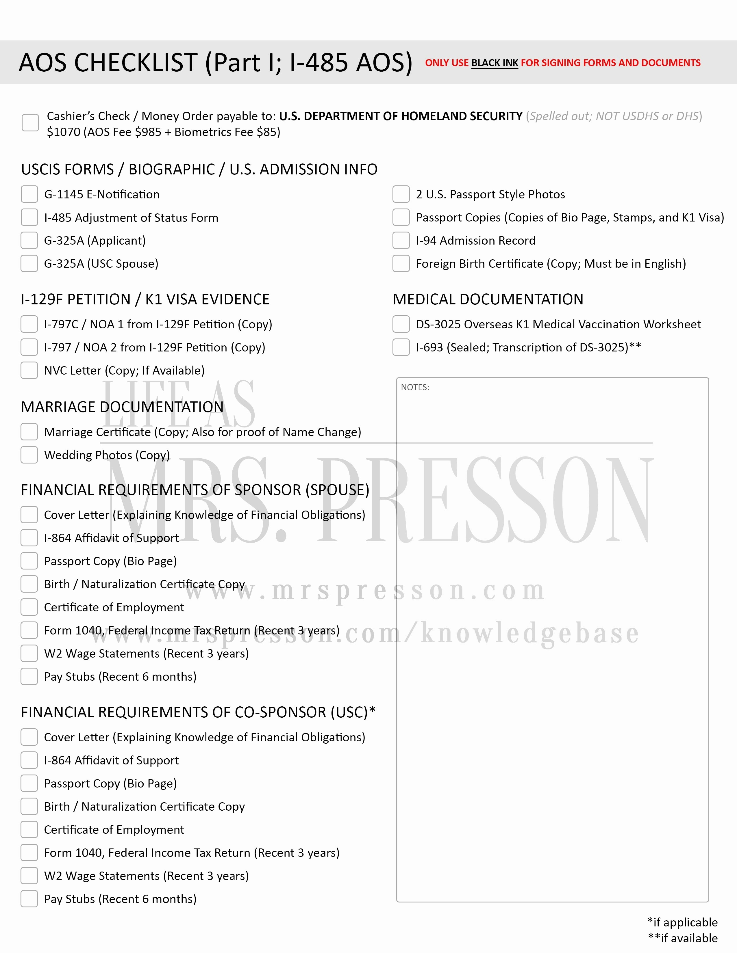 Proof Of Funds Letter Template - 12 Unique Proof Funds Letter Template