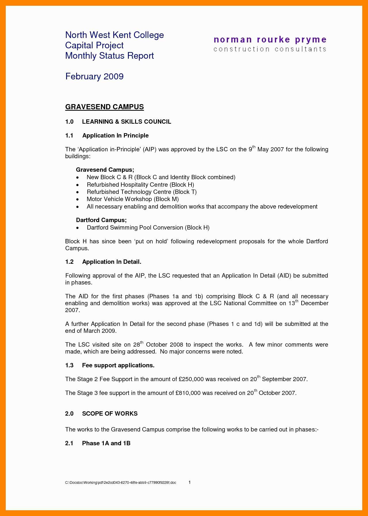 Free Breach Of Contract Letter Template - 14 Unique Breach Contract Letter Template
