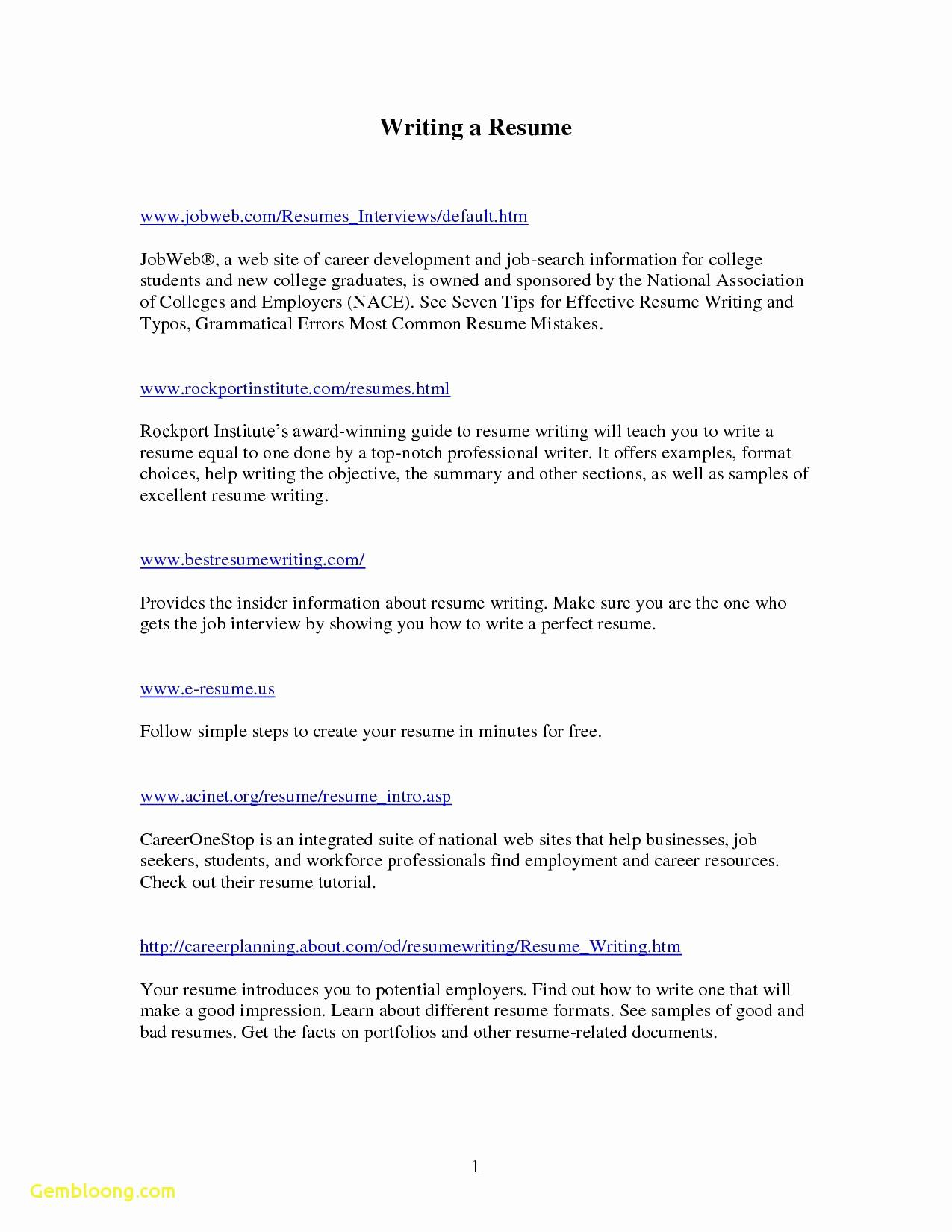Template for Cover Letter for Teaching Position - 15 Lovely Sample Cover Letter for Teaching Position In College