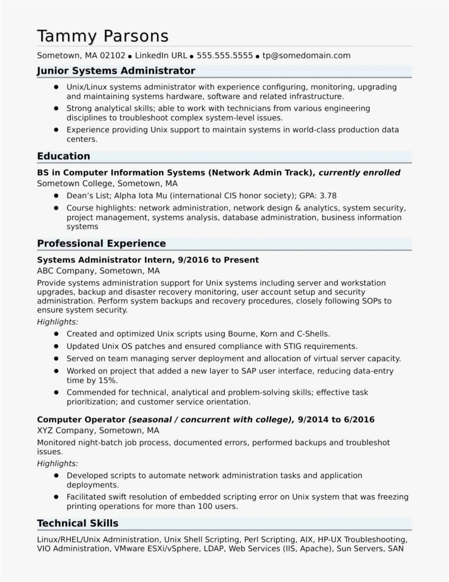 Credit Freeze Letter Template - 18 Cover Letter for Resume Download