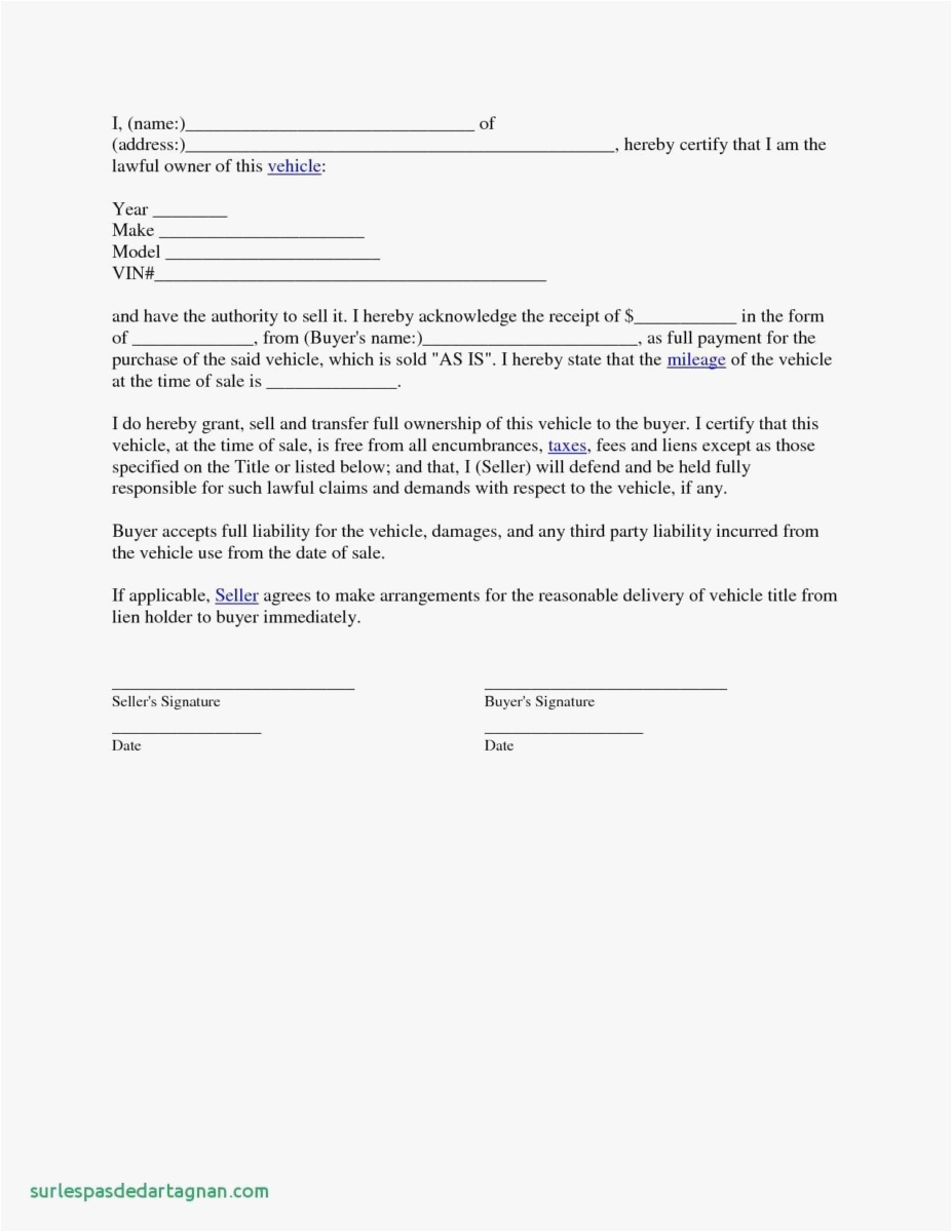 lien demand letter template example-Letter Template 2018 3-a