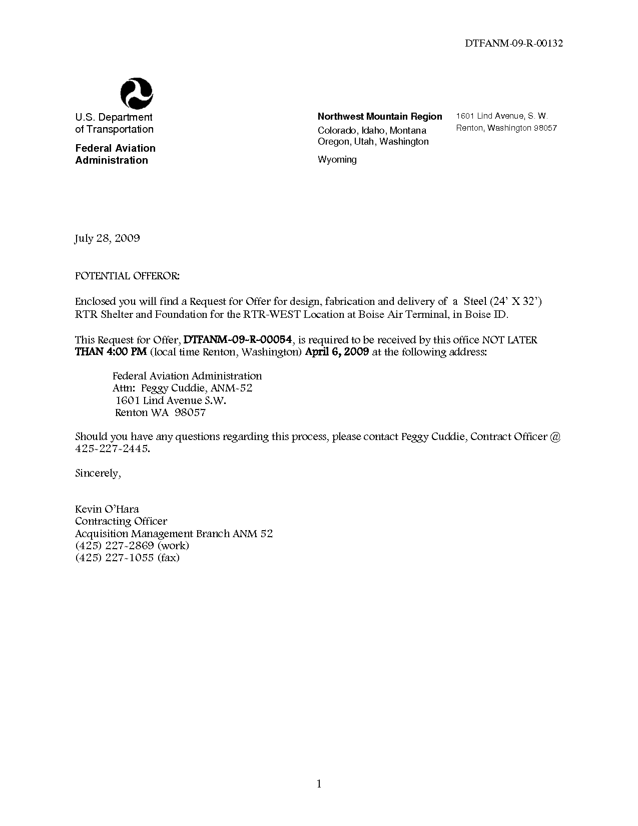 Housing Reference Letter Template - 18 Sample Reference Letter From Employer