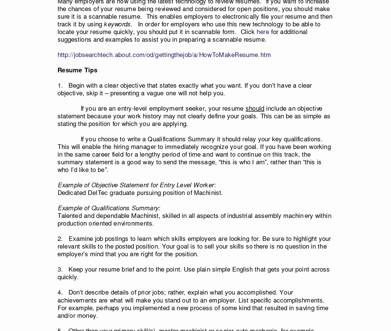 Cash Out Letter Template - 20 Accounting Jobs Cover Letter