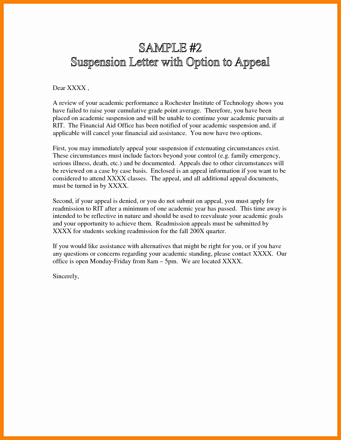 Property Tax Appeal Letter Template - 20 Property Tax assessment Appeal Letter