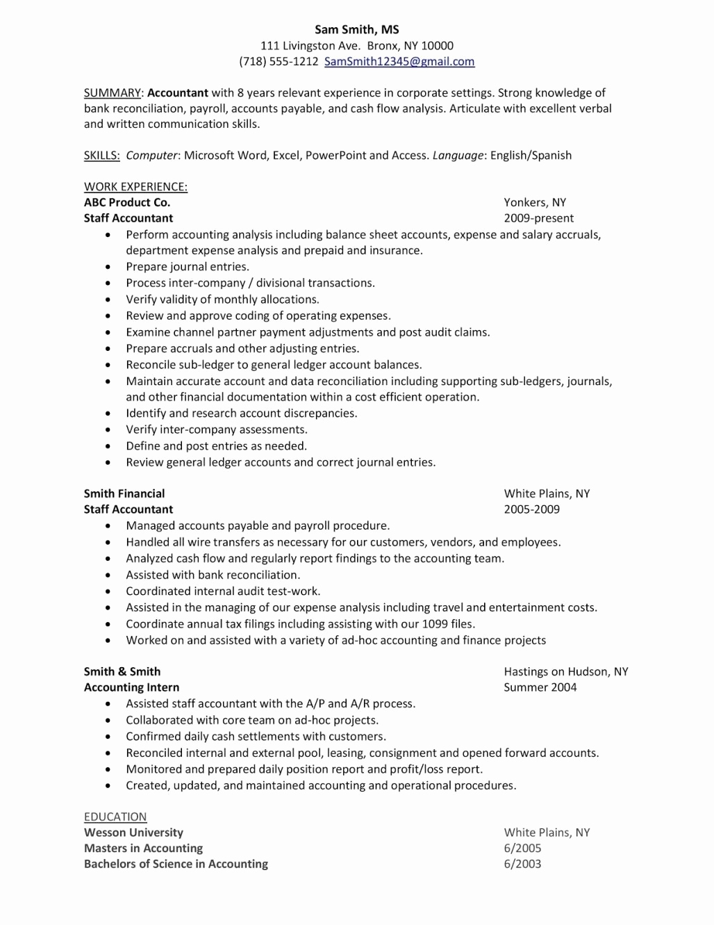 Business Valuation Engagement Letter Template - 20 Sample Consulting Engagement Letters