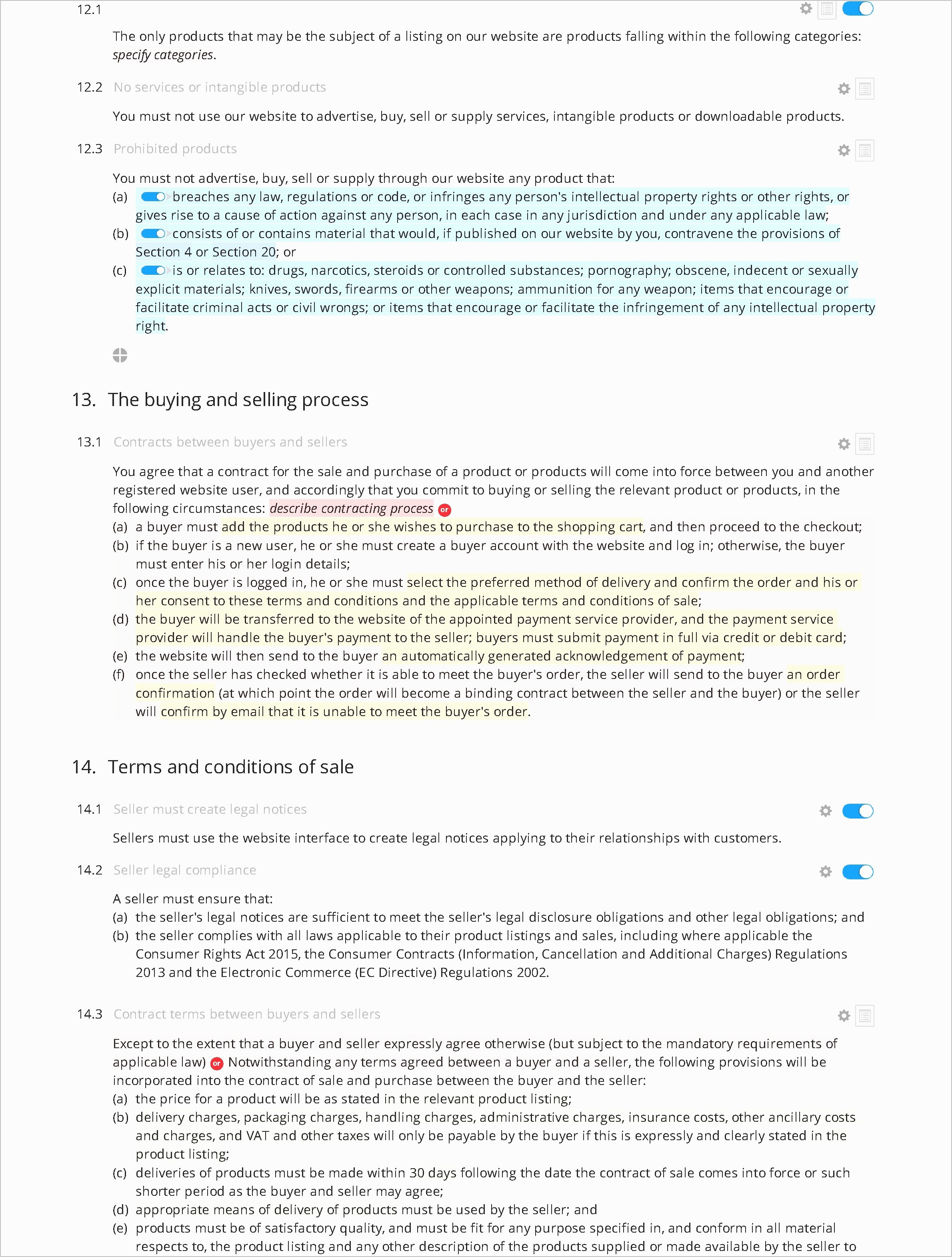 Rental Agreement Letter Template - 20 Termination Tenancy Letter