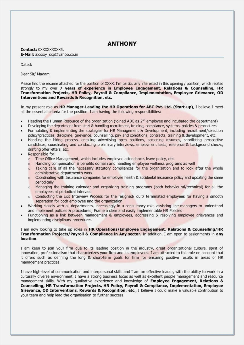 Free Letter Santa Template Download - 23 Free What A Cover Letter Looks Like Free