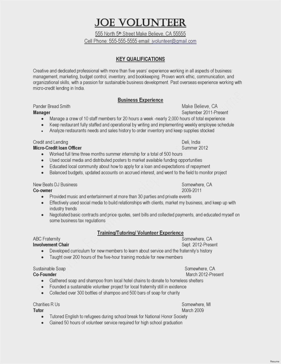 Loan Satisfaction Letter Template Samples | Letter Templates