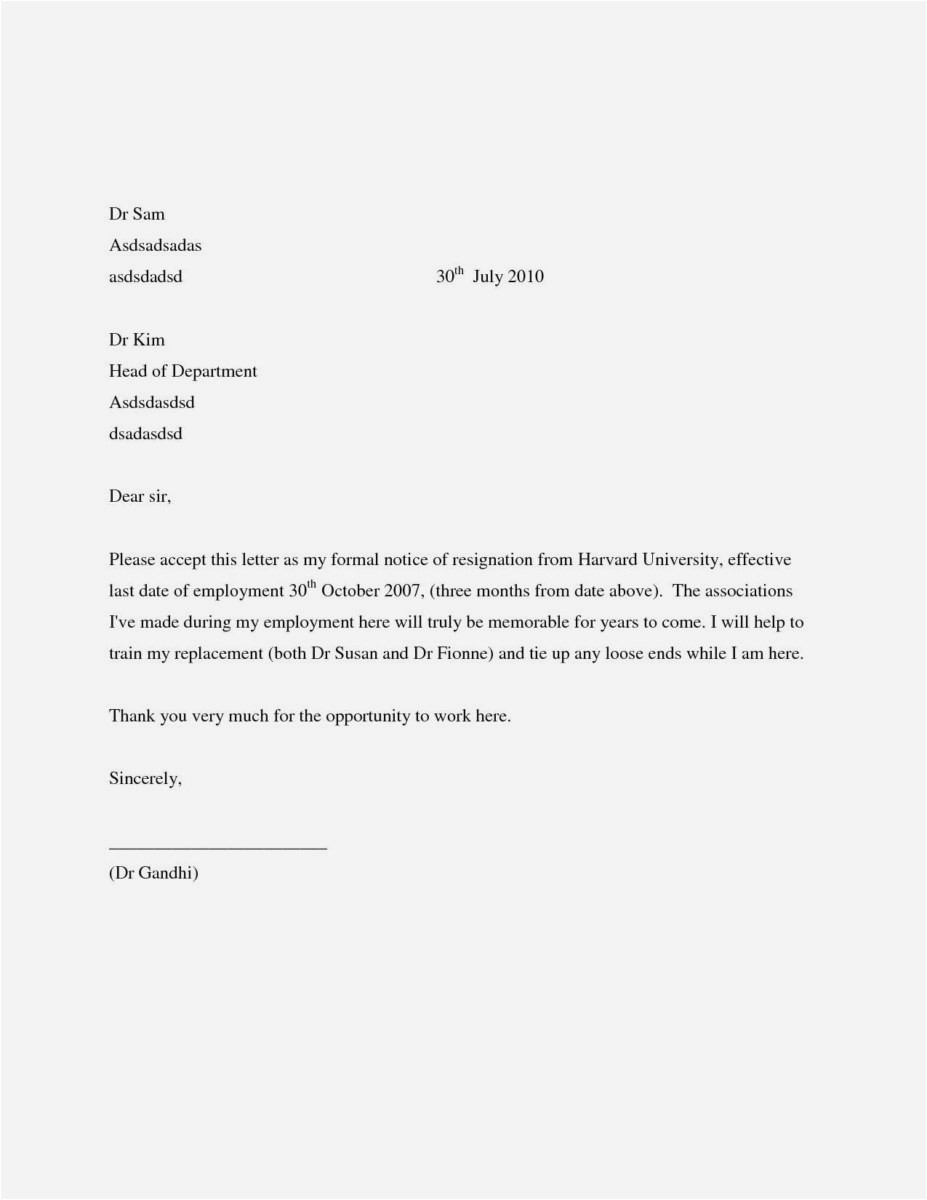 Free Construction Letter Of Transmittal Template - 23 New Transmittal Letter 2018