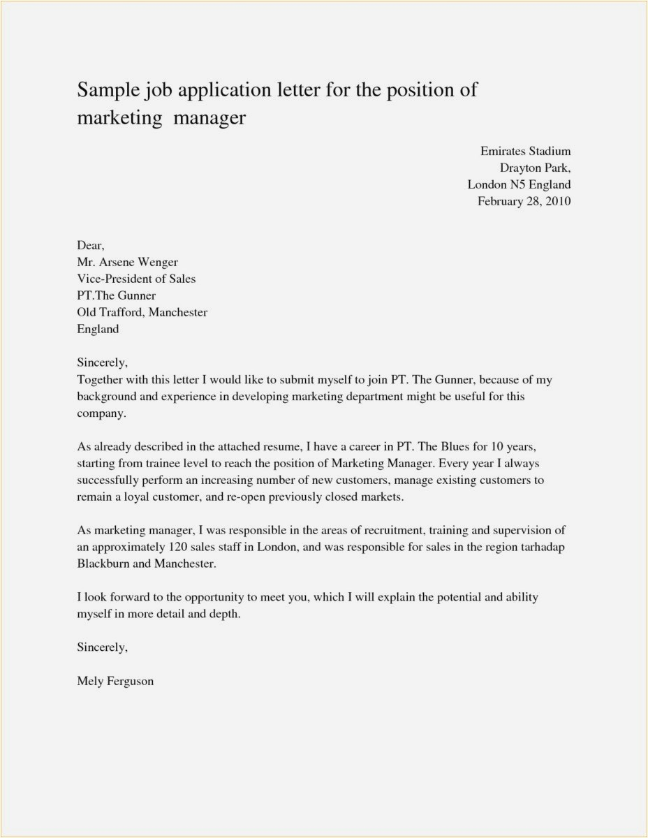 Letter Of Support Template - 23 What Starts with the Letter I