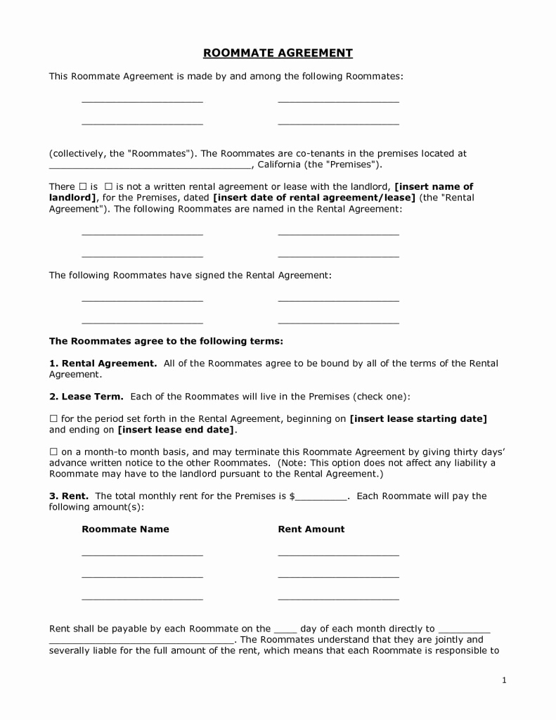 template for ending lease letter collection letter templates