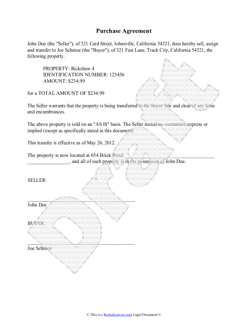 extended car warranty cancellation letter template Collection-warranty agreement letter sample car payment agreement contract template payment agreement form 4-s