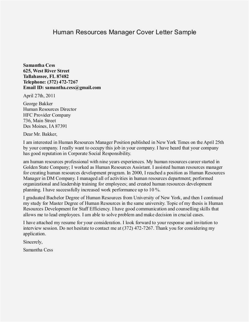 mla cover letter template 24 free standard cover letter format new
