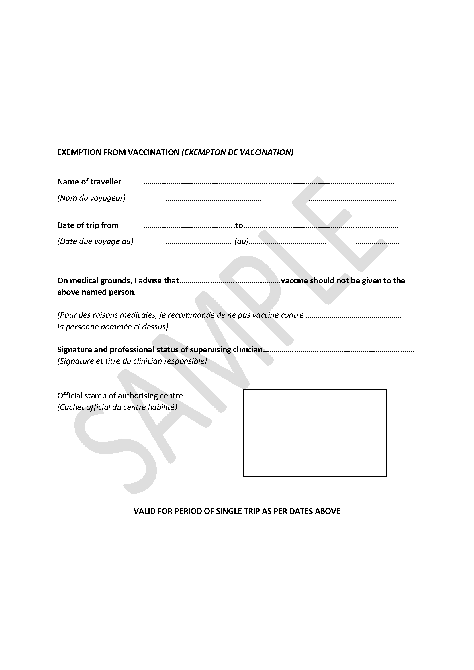 Exempt Offer Letter Template - 24 Fresh Letter Template Jury Duty Excuse Pics