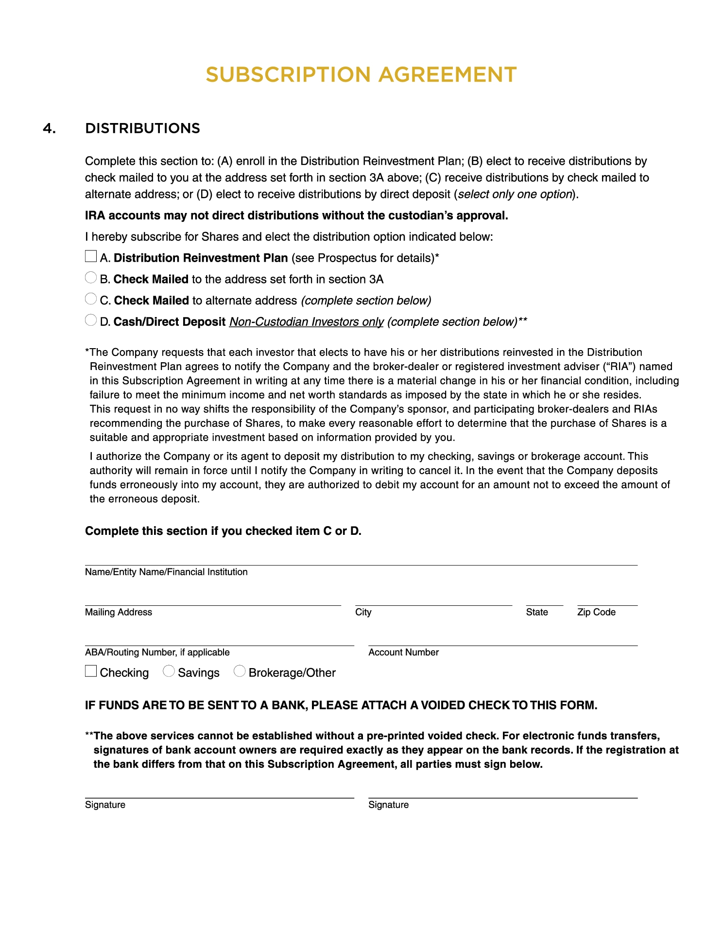 Lodger Eviction Letter Template - 24 Inspirational Tenancy Agreement Template Lodger