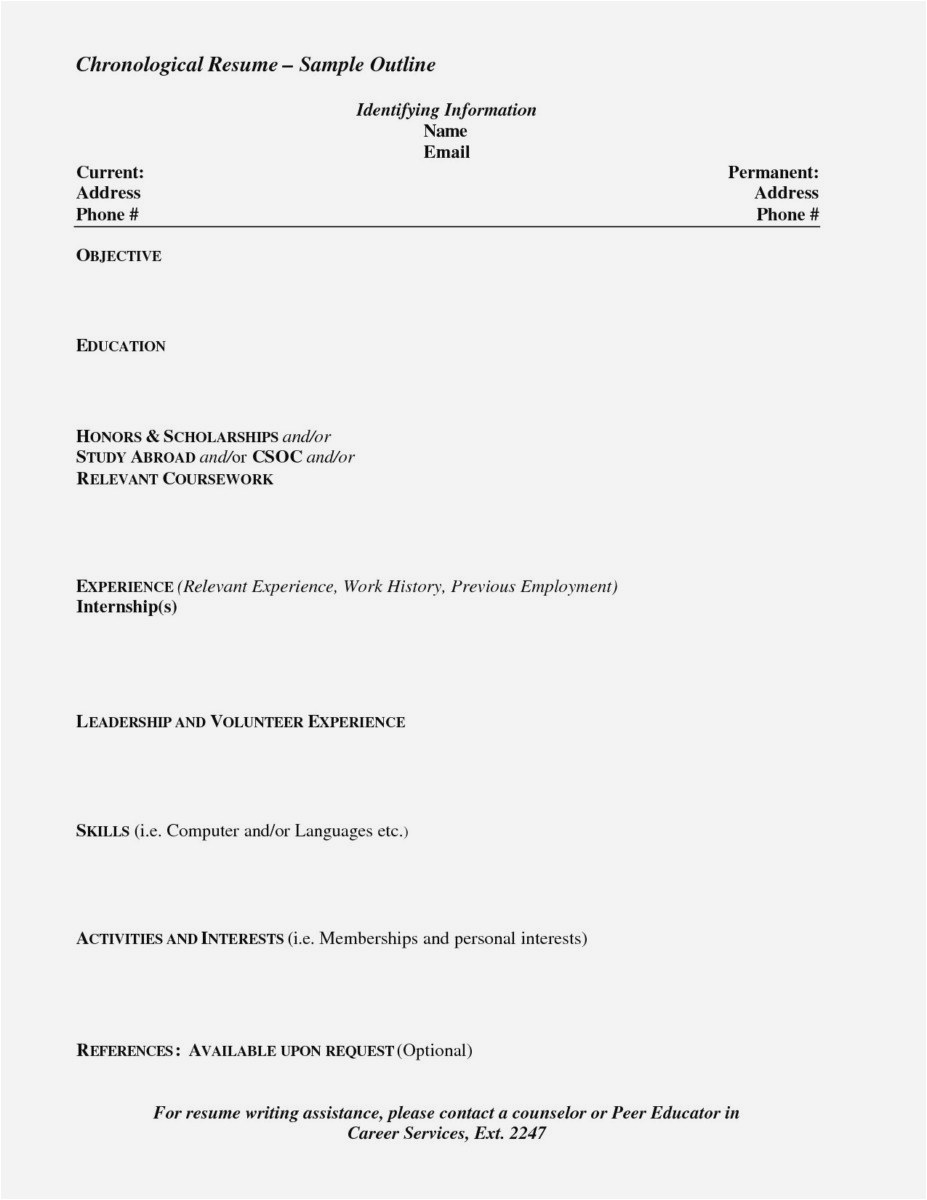 Sales Cover Letter Template Free - 25 Best Sales Cover Letter
