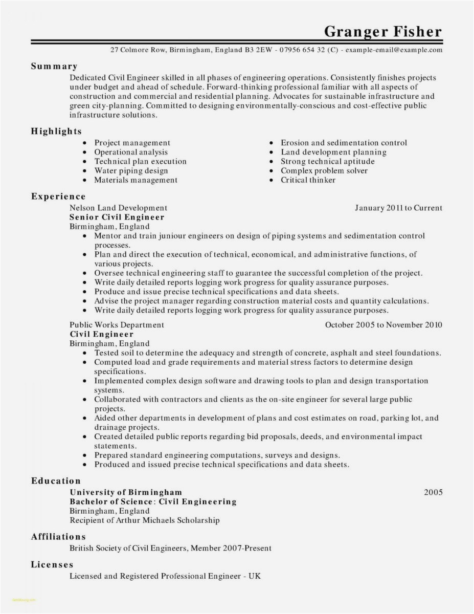 Business Plan Cover Letter Template - 25 How to Write A Resume and Cover Letter Example