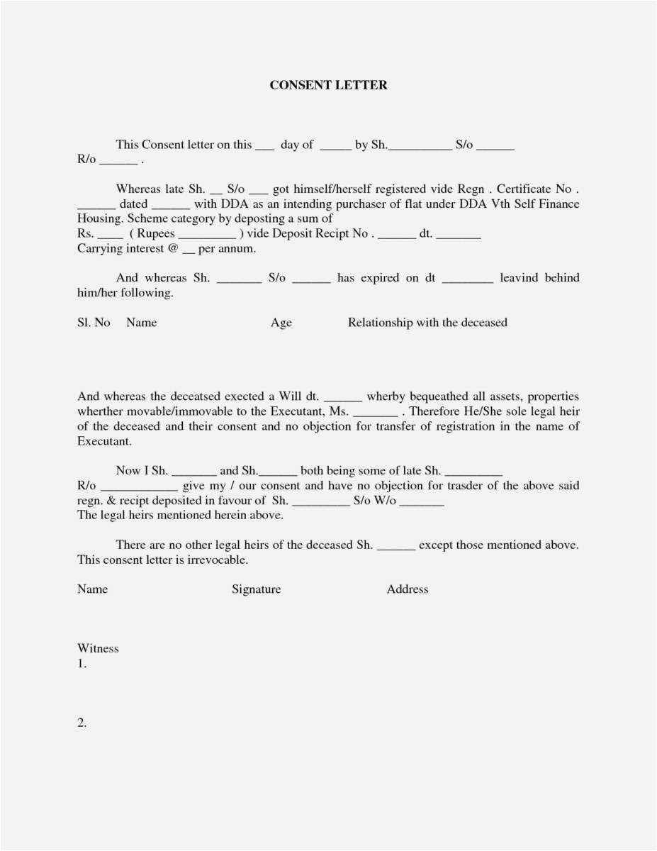 Letter of permission to travel with grandchildren template examples letter of permission to travel with grandchildren template 25 new letter consent format thecheapjerseys Image collections