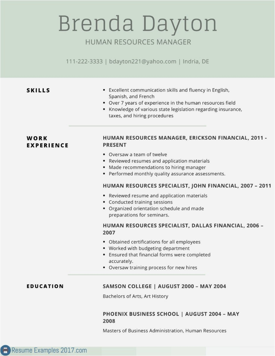 Ach Revocation Letter Template - 26 Cv and Cover Letter Free Download
