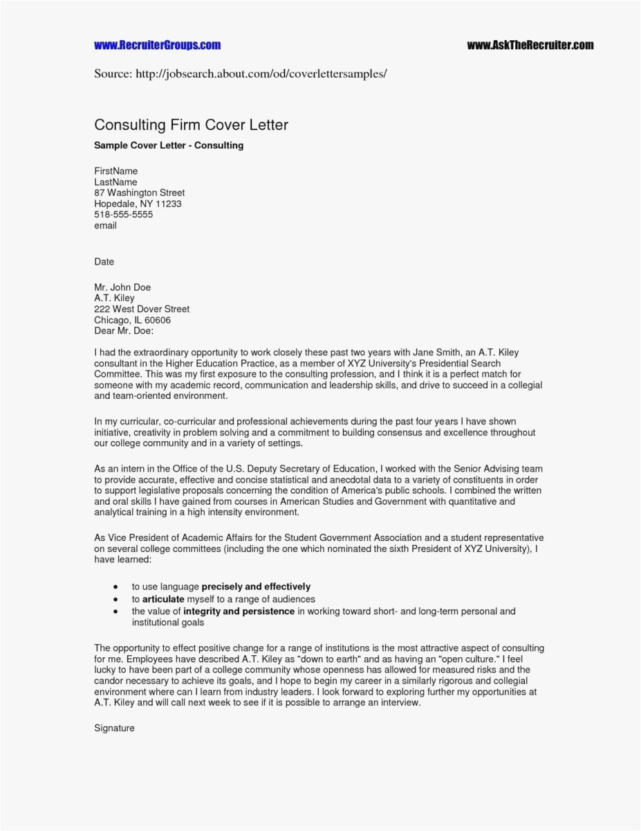 verbal warning letter template Collection-Verbal Warning Template Examples 5-h