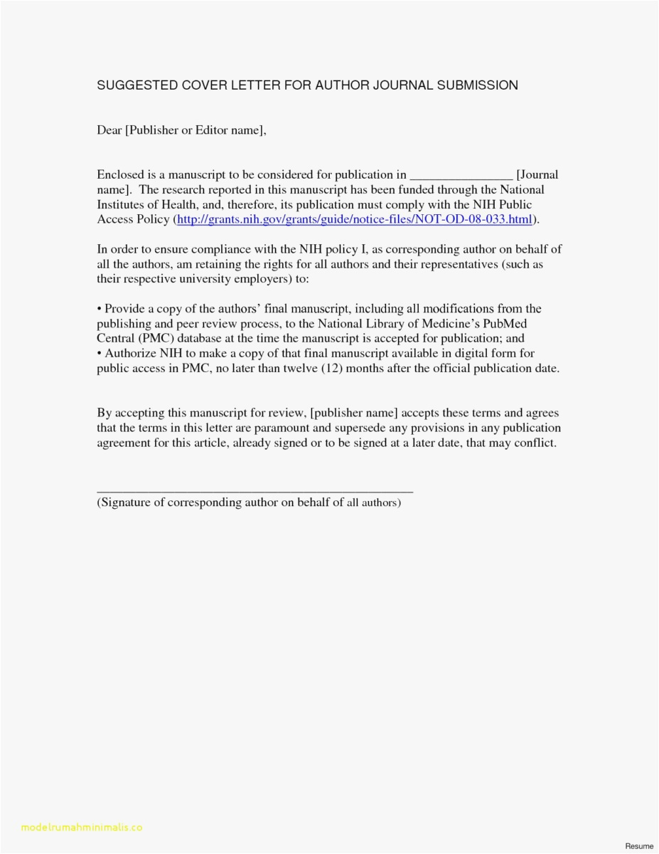 Free Proof Of Employment Letter Template - 27 Employment Verification Letter Template Download