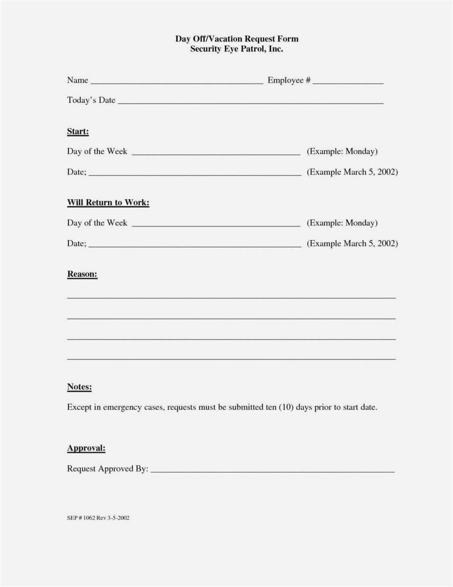 Solicitation Letter Template - 29 Best Letter Transmittal Free