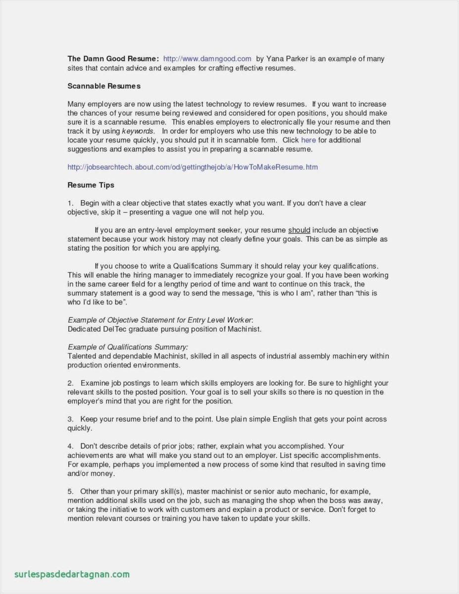 Cash Out Letter Template - 29 Cover Letter Example for Resume Free