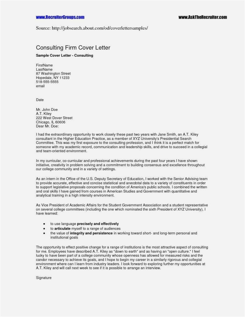 Cover Letter Template Google Docs Download - 29 Fax Cover Letter Doc Professional