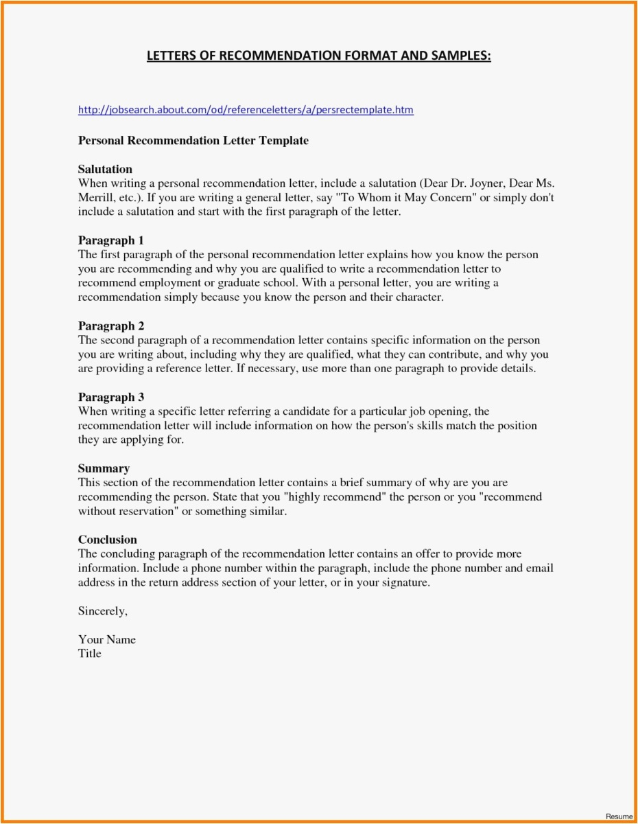 Fillable Cover Letter Template - 29 Fax Cover Sheet Template Free