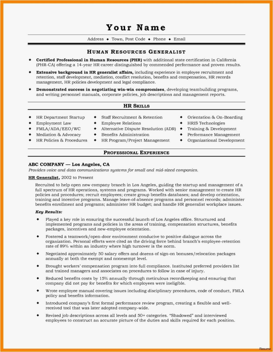 New Board Member orientation Welcome Letter Template - 30 A Great Resume New