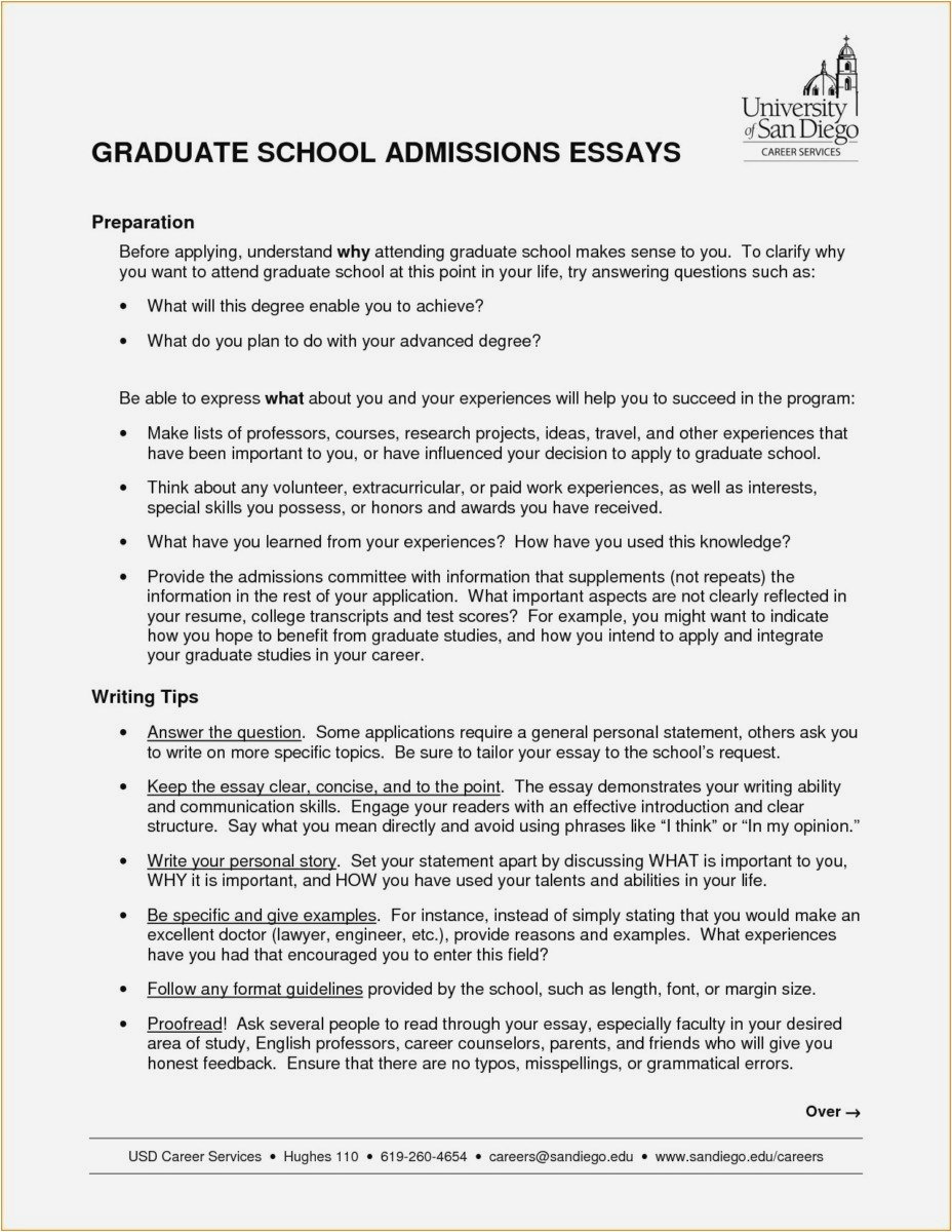 Personal Letter Template - 30 Best Personal Letter Template Gallery