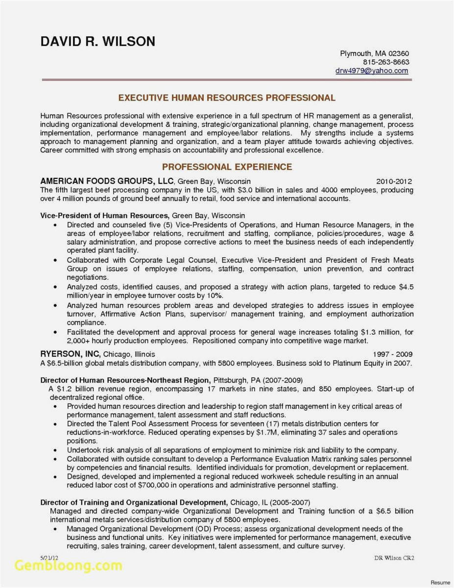 Survey Cover Letter Template - 30 New Awesome Cover Letter Examples Professional