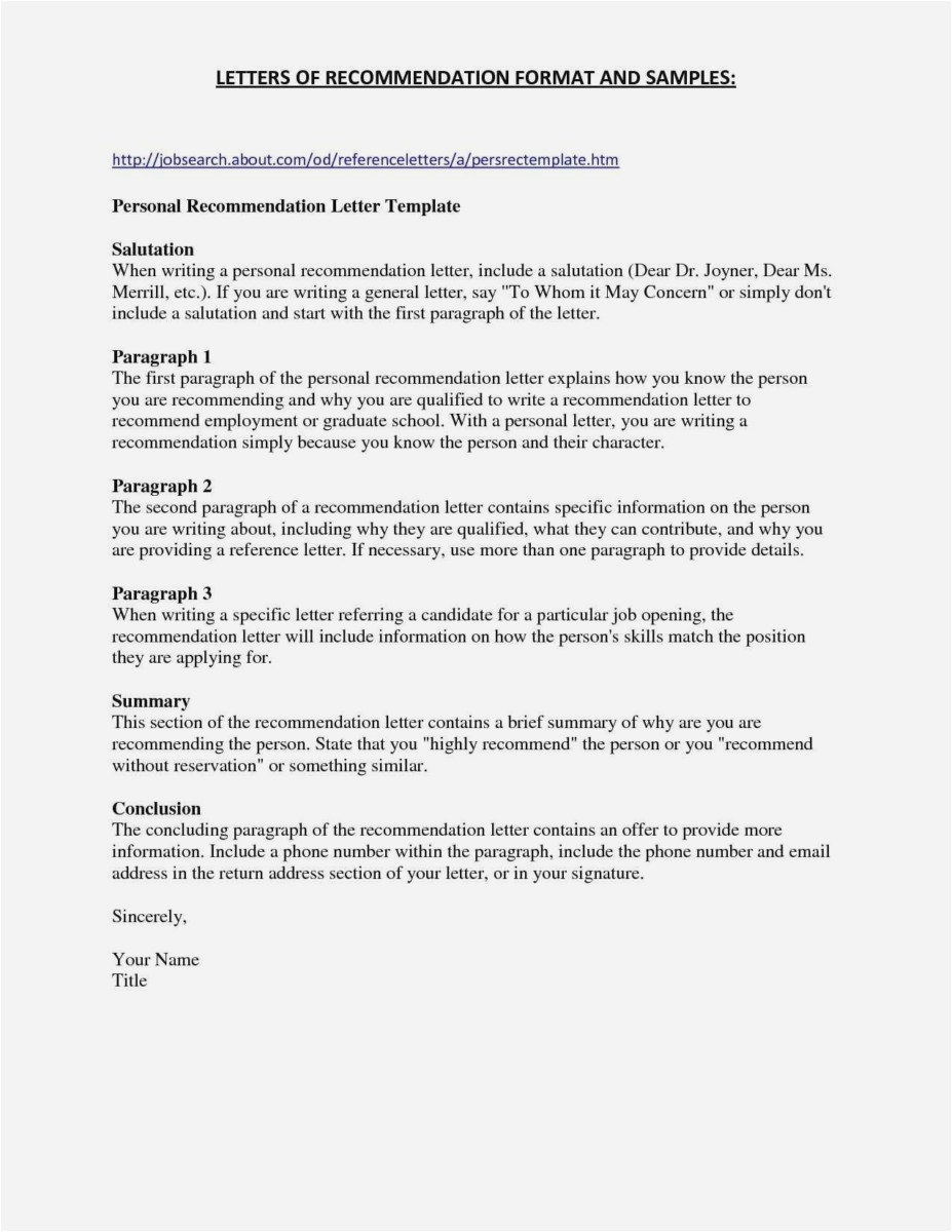 Pay for Delete Letter Template - 30 New Letter Agreement Sample Gallery