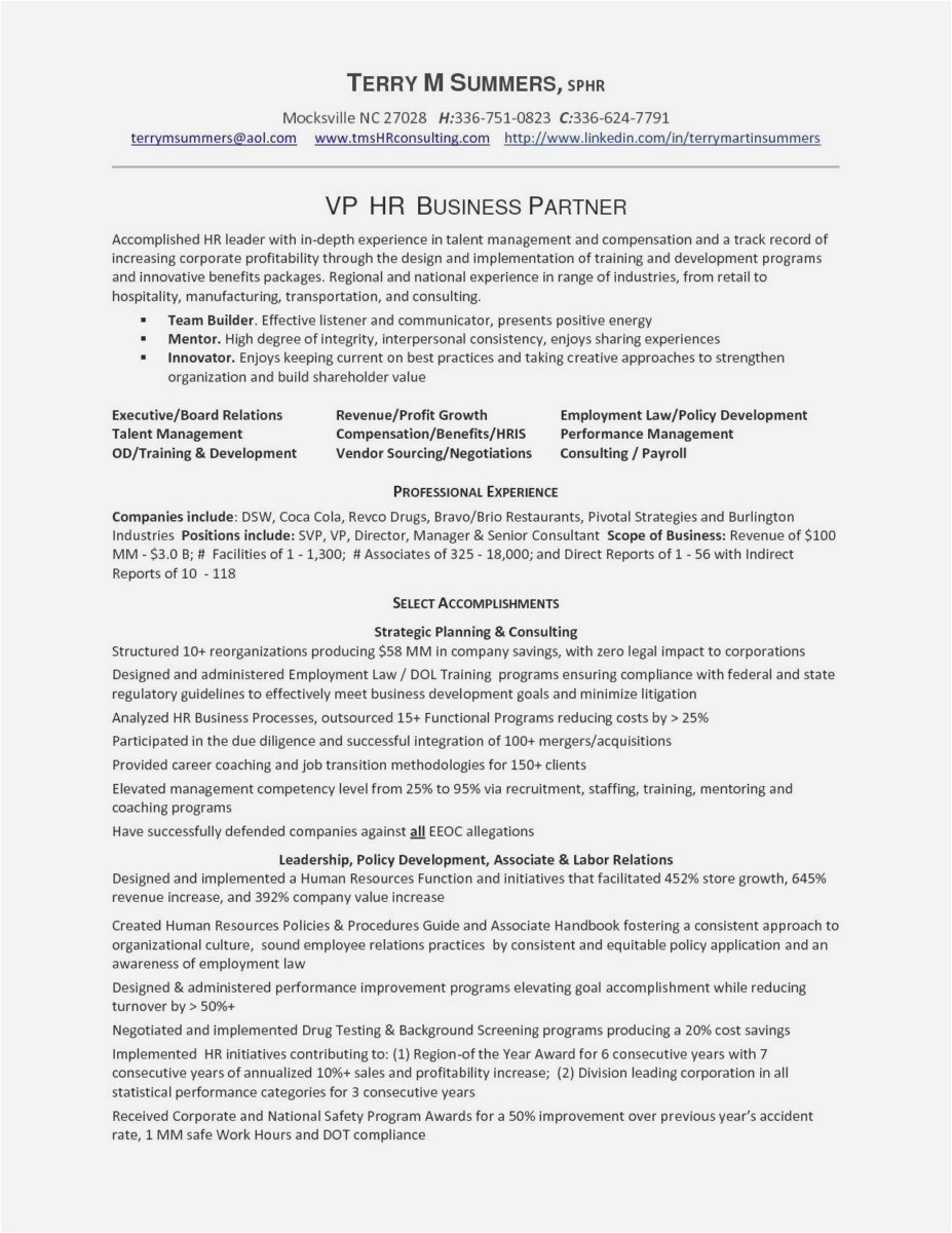 Cover Letter Template Retail Manager - 30 New Retail Management Cover Letter Gallery