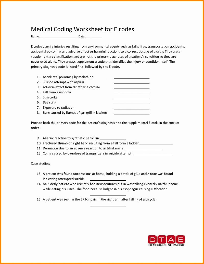 Medical Scribe Cover Letter Template - 42 Awesome Medical Scribe Cover Letter Template