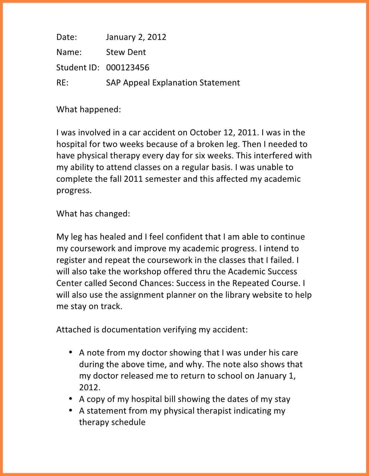 petition letter template Collection-7 example of petition letter 3-e