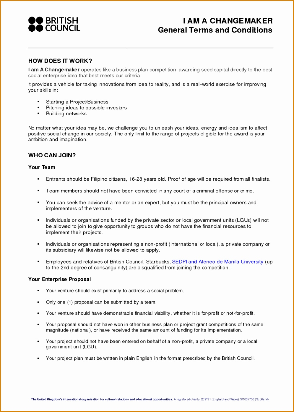 Sponsorship Letter Template Word - 7 Professional Reference Letter Template Word Besttemplates