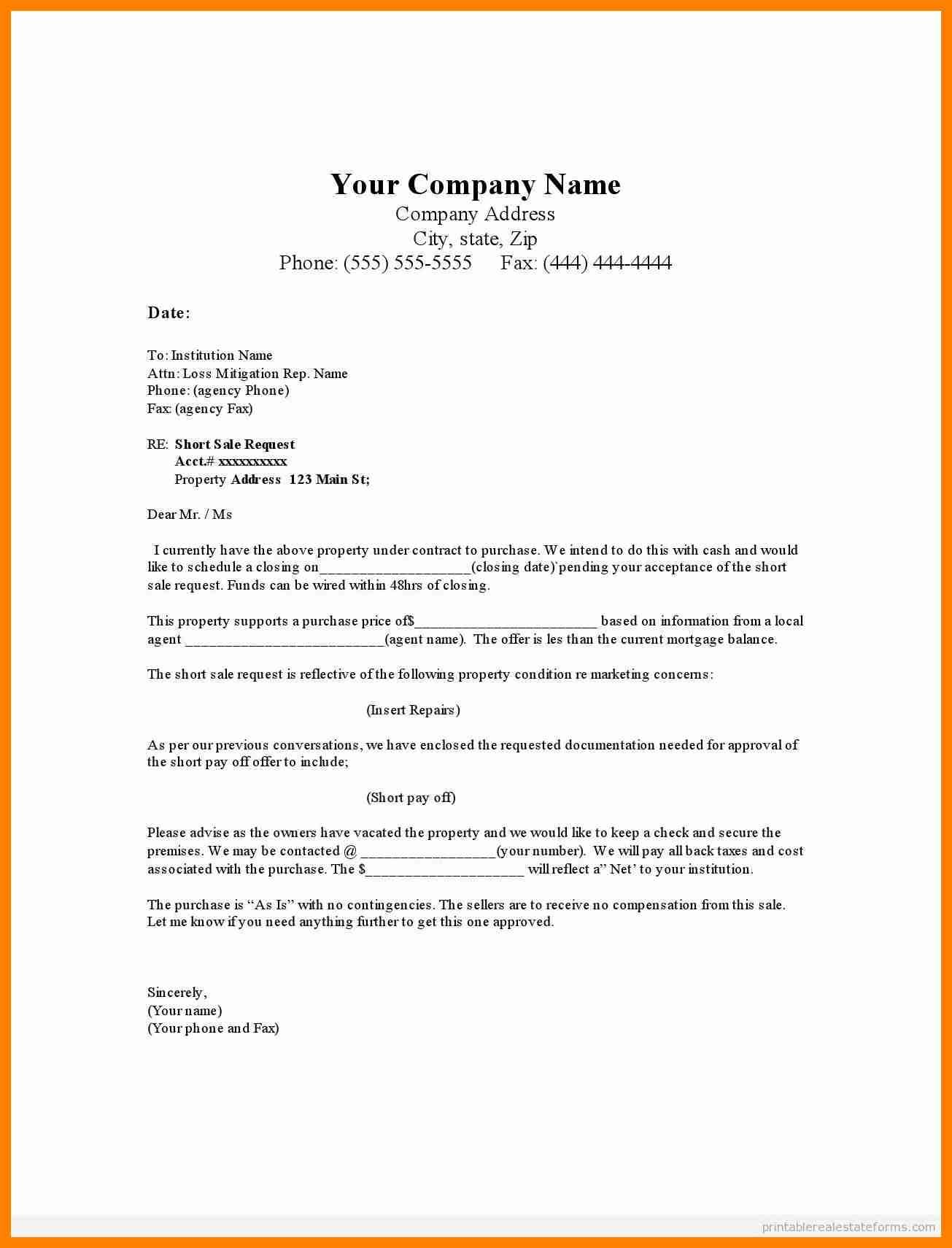 Letter to home seller from buyer template collection letter templates letter to home seller from buyer template altavistaventures Gallery