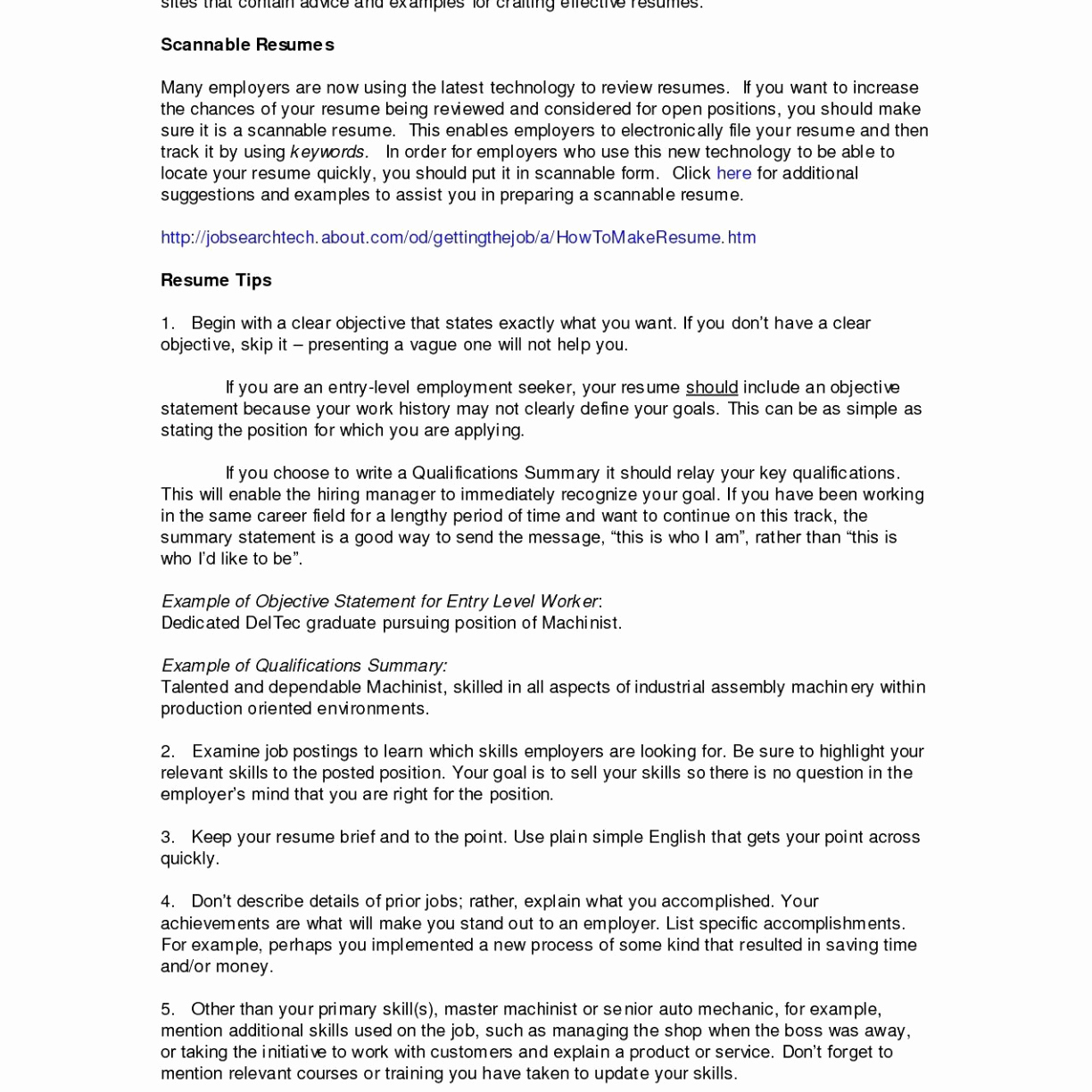 Product Introduction Letter Template - Accounting Cover 2018 Product Introduction Letter Template Karyna