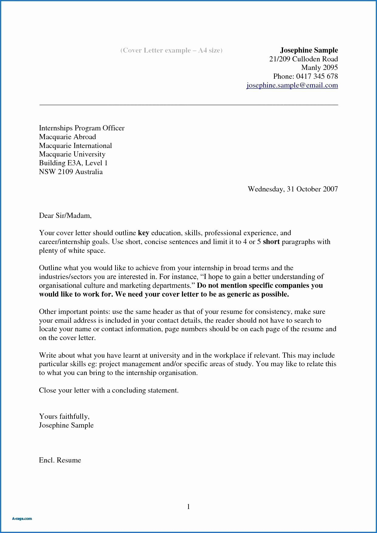 Acting Cover Letter Template - Actor Cover Letters Beautiful Acting Cover Letter Examples Fresh Od