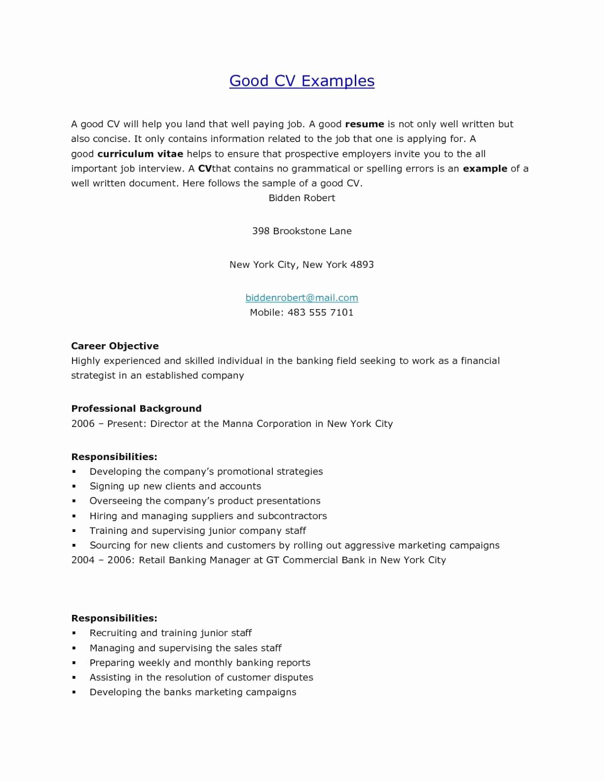 Graphic Design Cover Letter Template - android Developer Resume Lovely Lovely Pr Resume Template Elegant