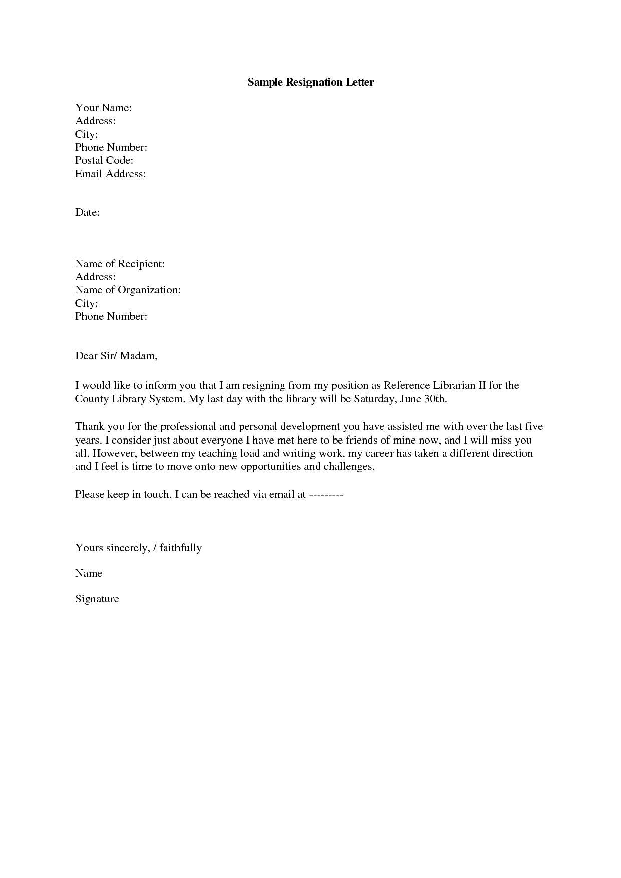 Behavior Letter To Parents From Teacher Template Examples