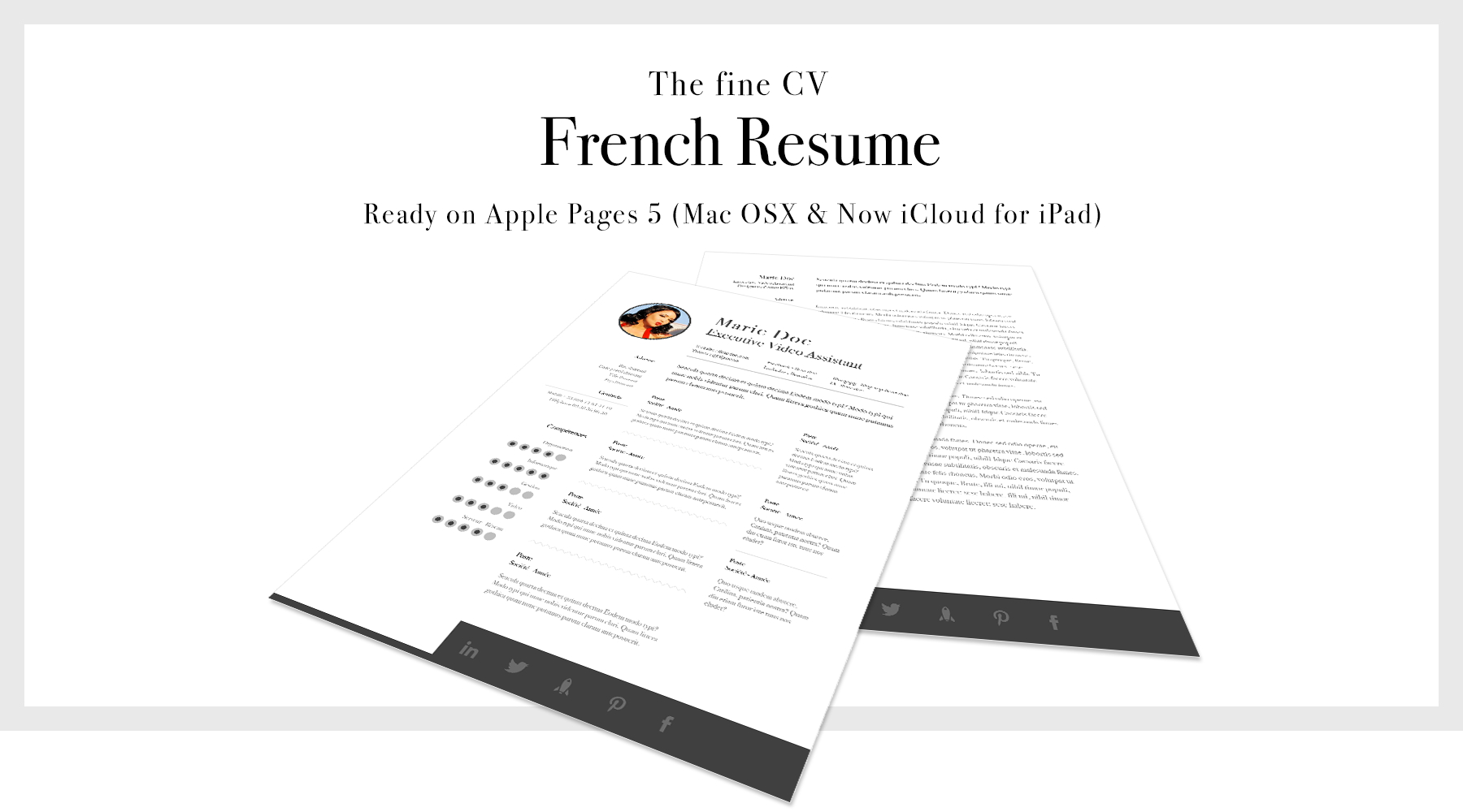 Mac pages cover letter template examples letter templates apple pages resume templates free new free mac resume templates free of mac pages cover letter spiritdancerdesigns Image collections