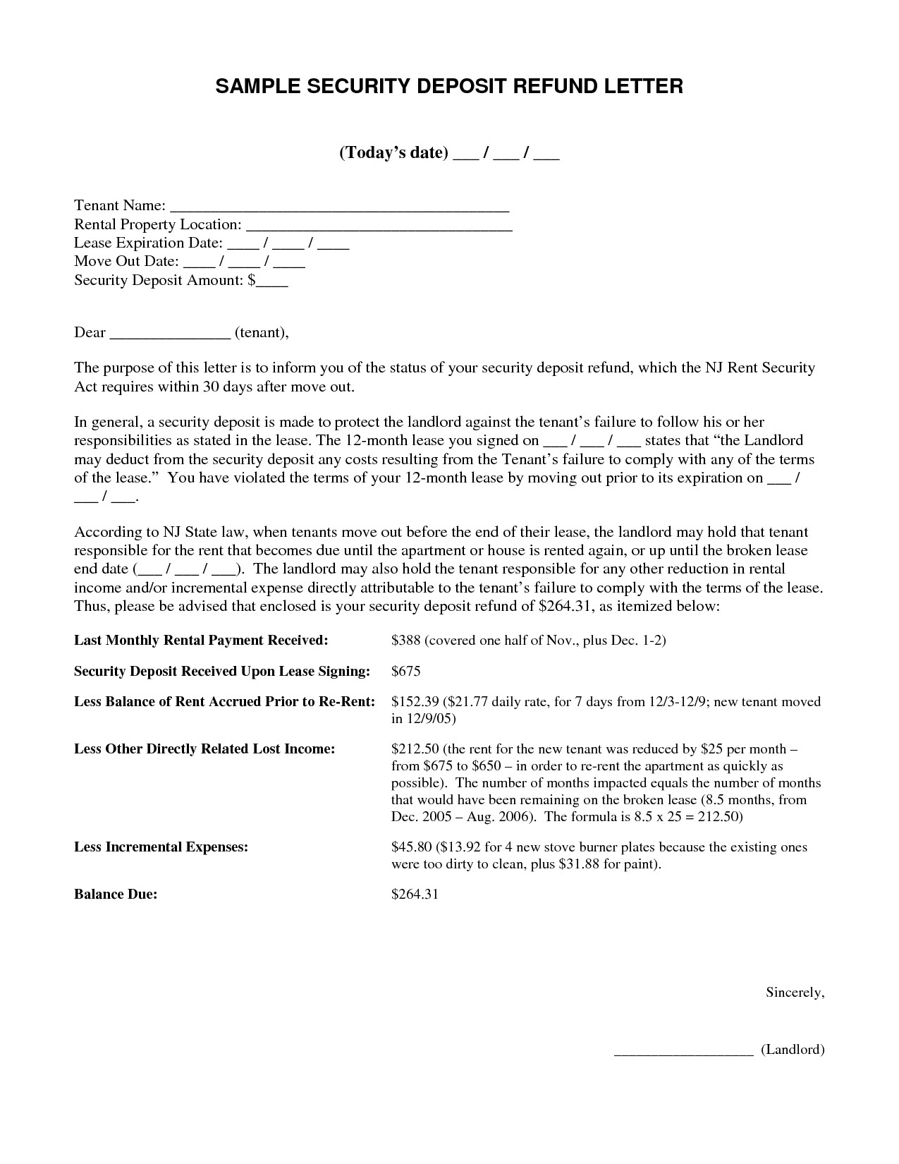 certificate of insurance request letter template archaicawful certificate insurance request letter template