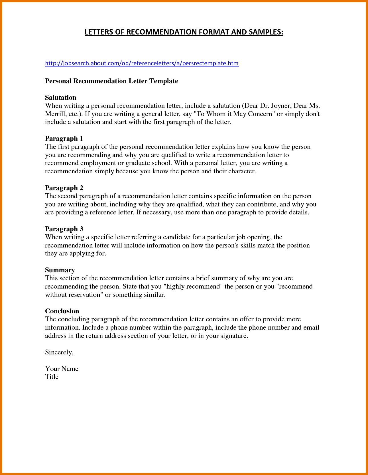 Pension Letter Template - Australian Business Letter Template Fresh Reference Letter Template