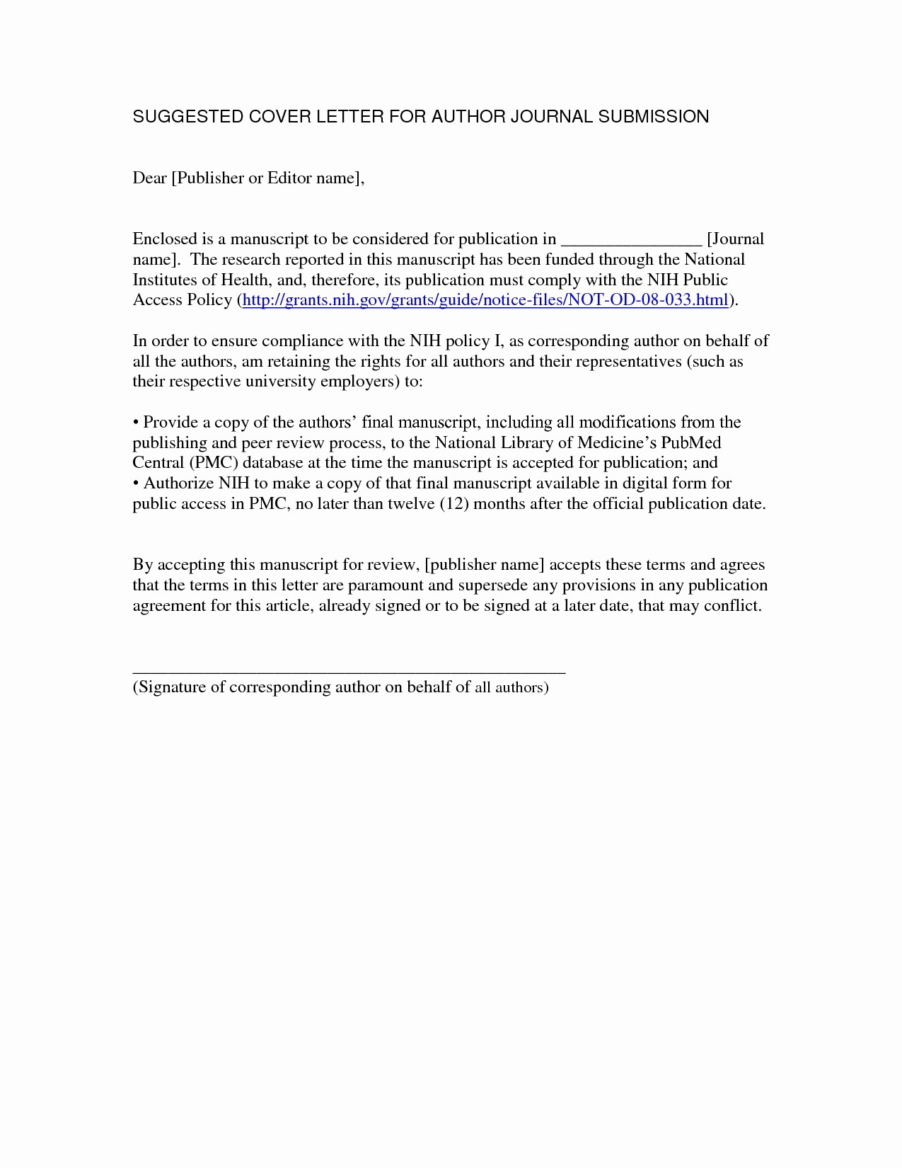 Contract Termination Letter Template - Awesome Contract Termination Letter
