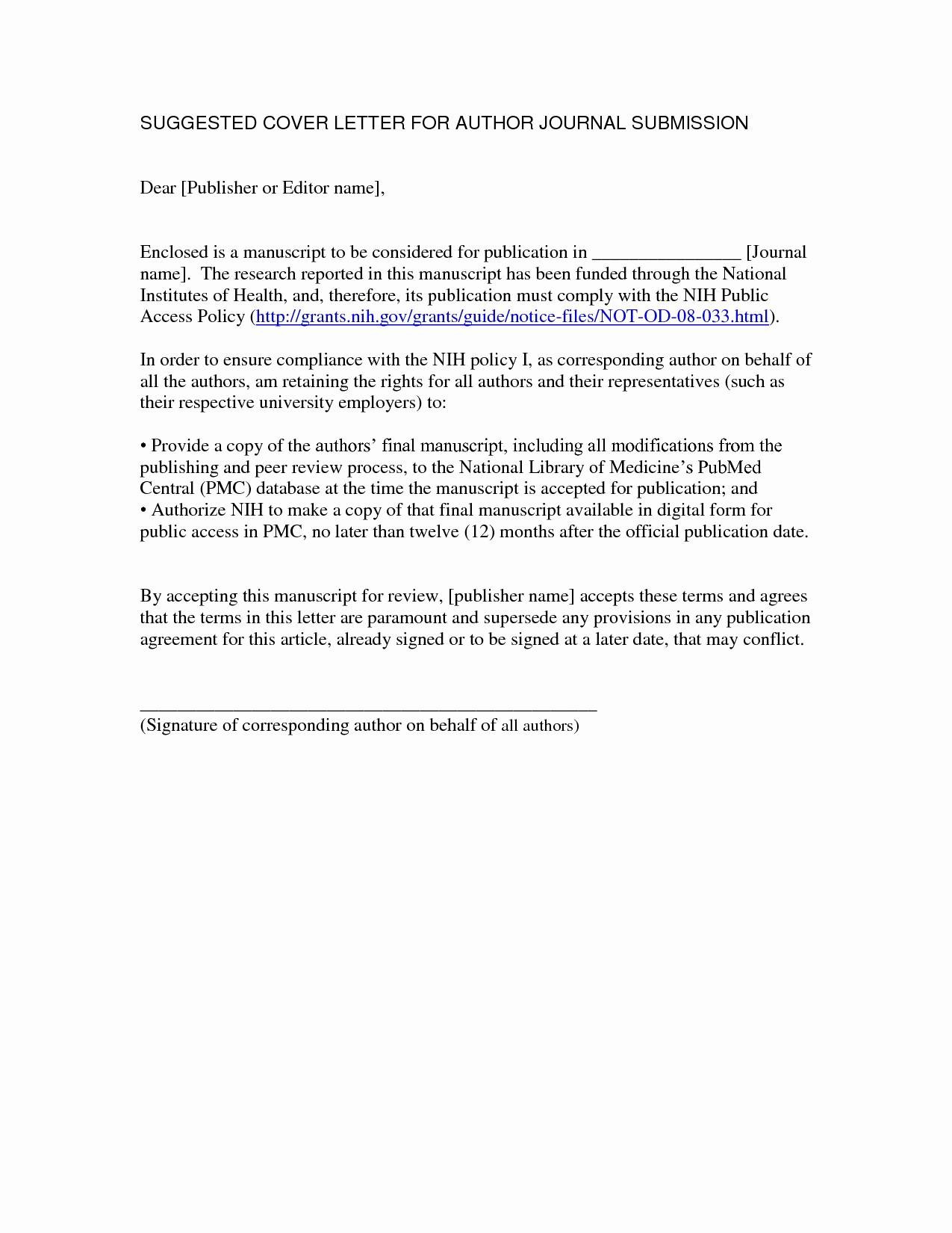 Letter Of Explanation for Cash Out Refinance Template - Bankruptcy Letter Explanation Template
