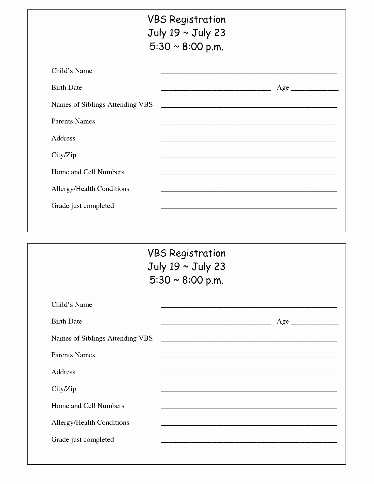 Ach Revocation Letter Template - Beautiful Ach form Template