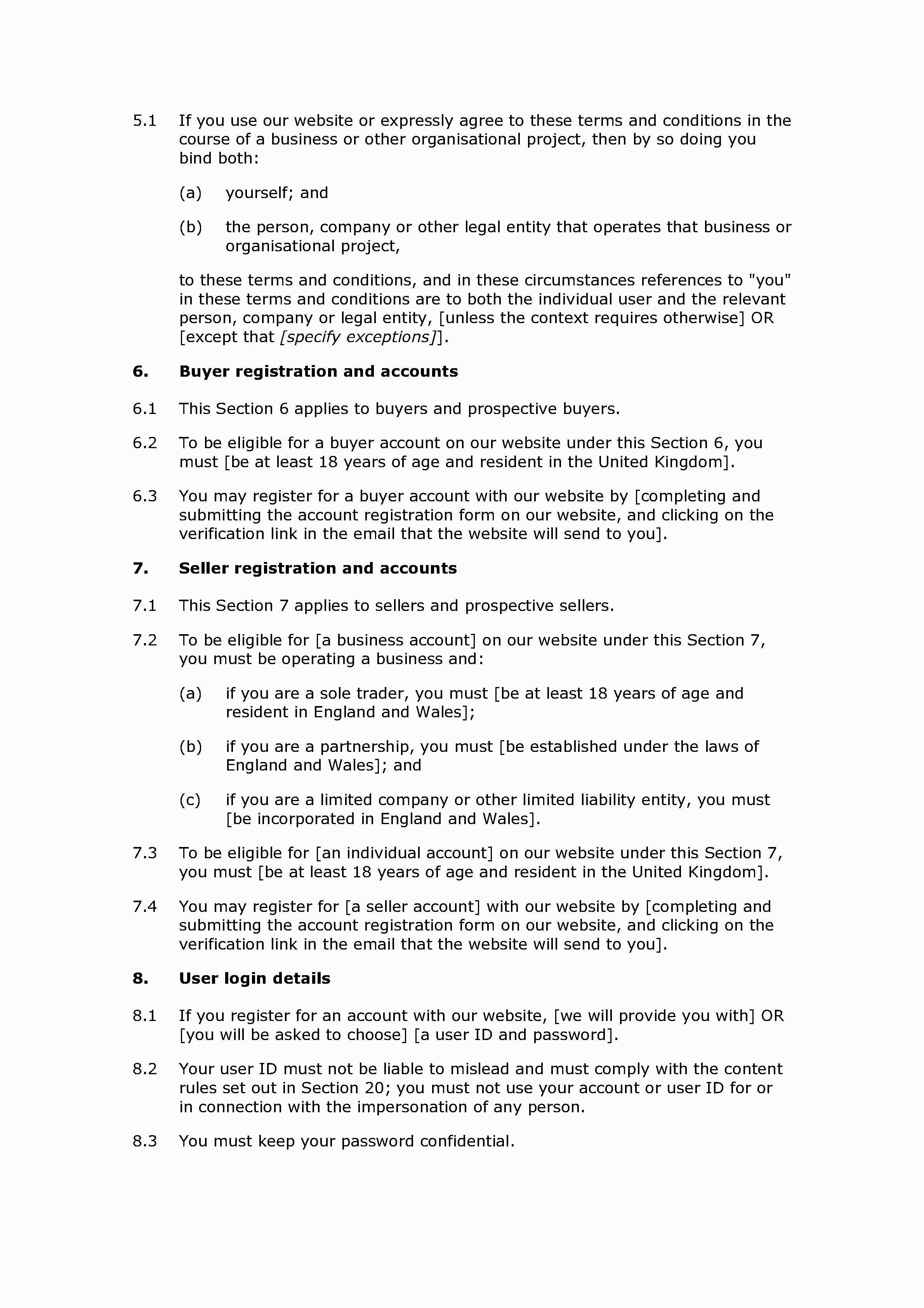 Certificate Of Insurance Request Letter Template - Beautiful Certificate Insurance Template