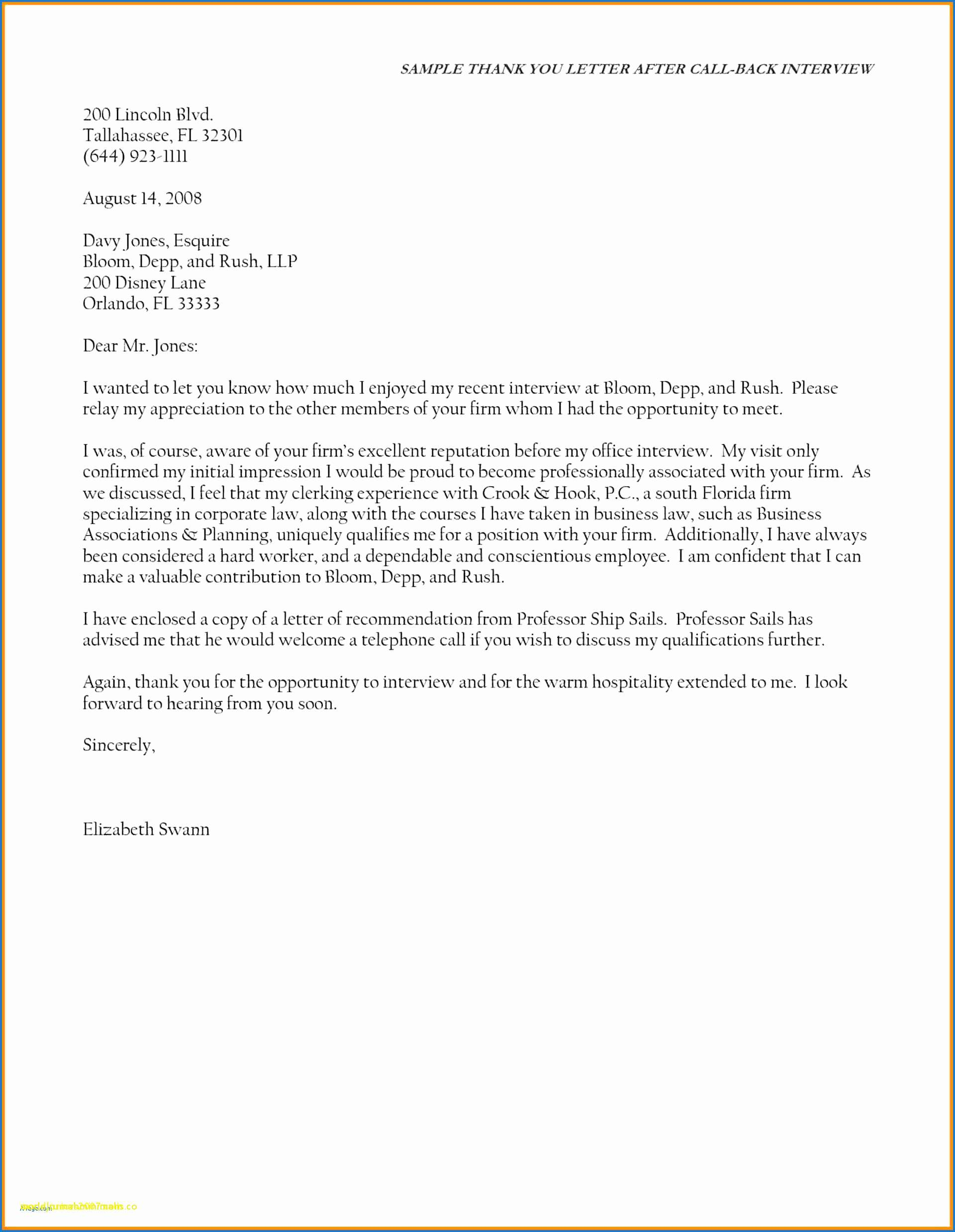Welcome Letter Email Template - Best Free HTML Email Templates
